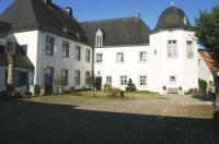 Schloss Wolsfeld Image