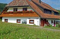 Schwarzwald Image