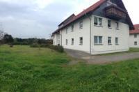 Apartment Wernigerode Image