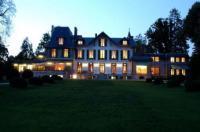 Hôtel Villa Navarre - Les Collectionneurs Image