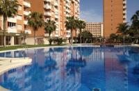 Apartment Playa San Juan Image