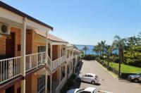 Twofold Bay Motor Inn Image