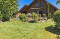 Holiday home Villa Bavaria 2 Image