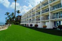 Kaleialoha Condominiums Image