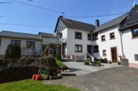 Wolfenbacher Mühle Image