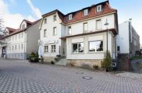 Zum Deutschen Haus Image