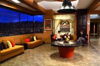Wyndham Cusco Saqsayhuaman Image