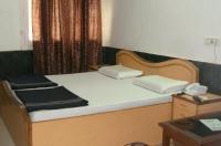 Hotel Tourist Complex Image