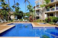 Wailea Grand Champions Villas Image