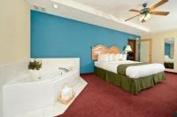 Quality Inn & Suites Peosta Image