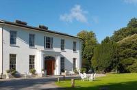 Springfort Hall Hotel Image