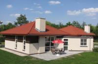 Parc de Witte Vennen Image