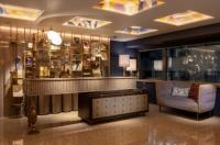 Mercure Hotel Ginza Tokyo Image