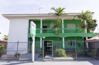 Hotel Matriz Trindade Image