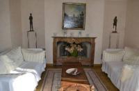 Villa Floris Image