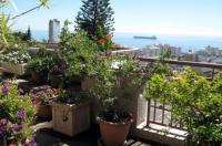 123 Ocean View Drive Apartment Image