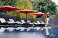 Gran Melia Jakarta Image