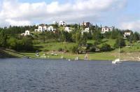 Los Molinos Hotel & Resort Image