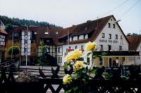 Gasthof Alte Post Image