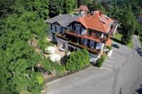 Hotel Sowia Dolina Image