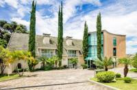 Vila Verde Hotel Atibaia Image