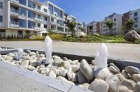 Altoria Apartamenty Image