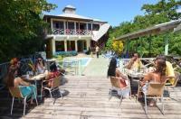 Bay View Eco Resort & Spa Image