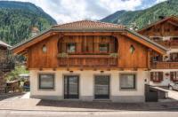 Casa Elena Image