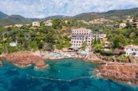 Tiara Miramar Beach Hotel & Spa Image