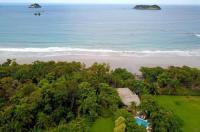 Karahe Beach Hotel Image