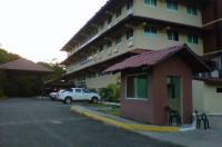 Hotel Expocentro Zona Libre Image