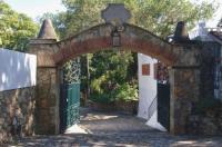 Hotel Villa Alejandra Image