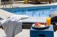 Monreale Hotel Classic Image