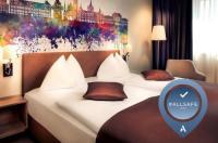 Hotel Mercure Graz City Image