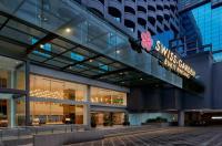 Swiss-Garden Hotel Bukit Bintang Kuala Lumpur Image