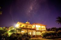 Refugios Parajuru - Casa Amarela Image