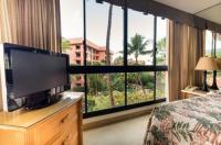 Kahana Falls Resort Image