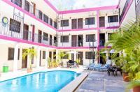 Hotel San Juan Mérida Image