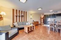 Apartamenty Apartinfo Villa Helska Image