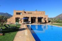 Villa Riad 3 Oliviers Image