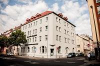 Aparthotel - Stadtvilla Premium Image
