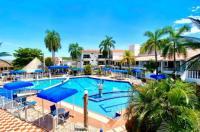Hotel Campestre La Alborada Image