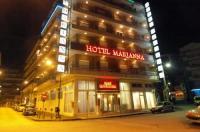 Hotel Marianna Image