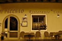 Il Picchio Image