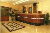 Hotel La Fonte Image