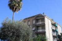 Appartamento Bordighera Image