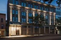 Opera House Hotel Image
