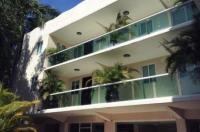 Hotel Chapul Inn Image