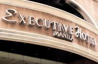 Executive Plaza Hotel Image