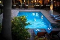 Quality Inn Dubbo International Image